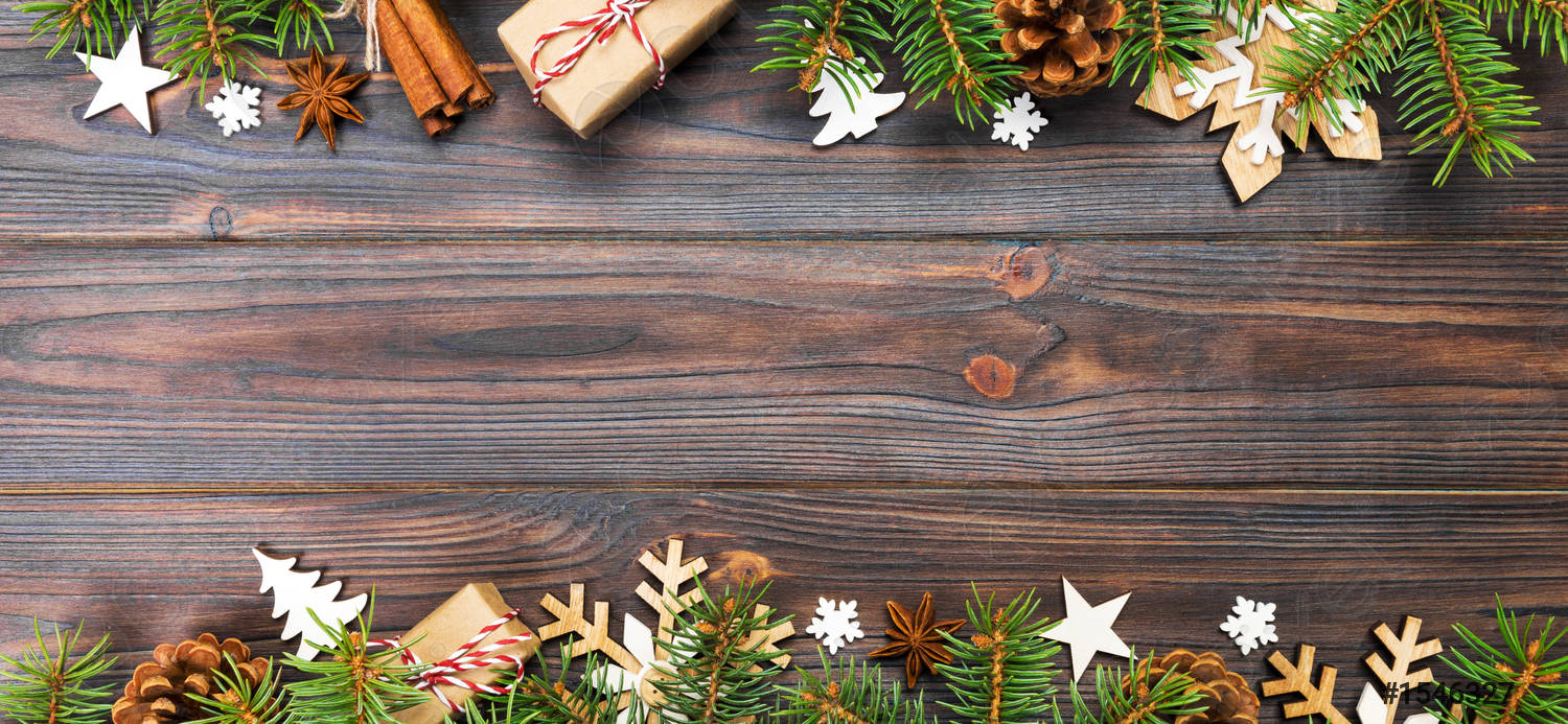 Christmas bookings now open at The Old Crown!